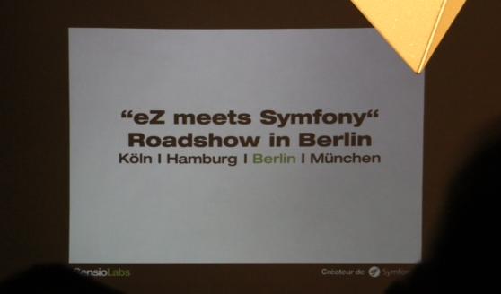 ez_meets_symfony