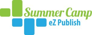 eZ-Summercamp_Logo