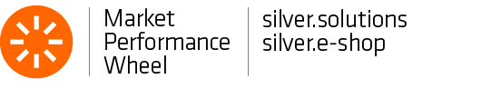 mpw signet silver.solutions silver.eShop