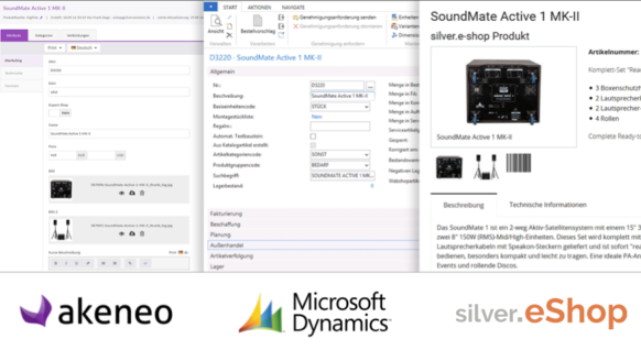 produktdaten_akeneo-mit-dynamics-nav