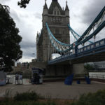 News zu PaaS, Headless CMS auf der eZ Conference in London, Tower Bridge
