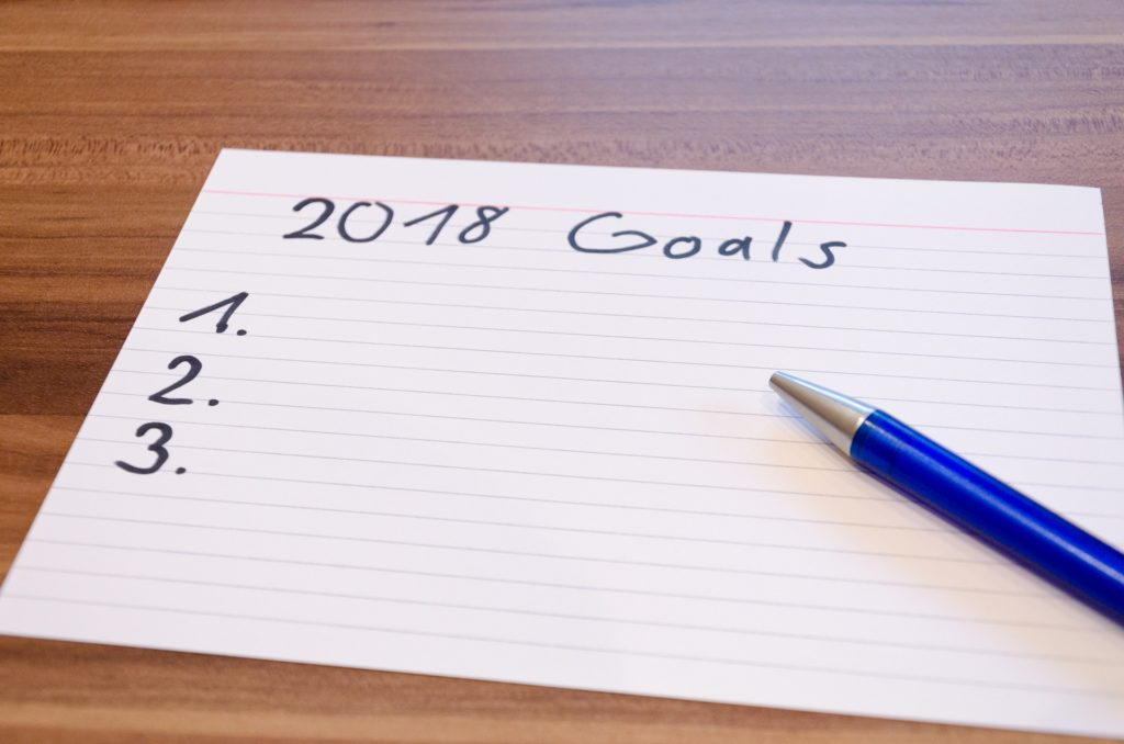 goals - copyright: pixabay.com, USA-Reiseblogger