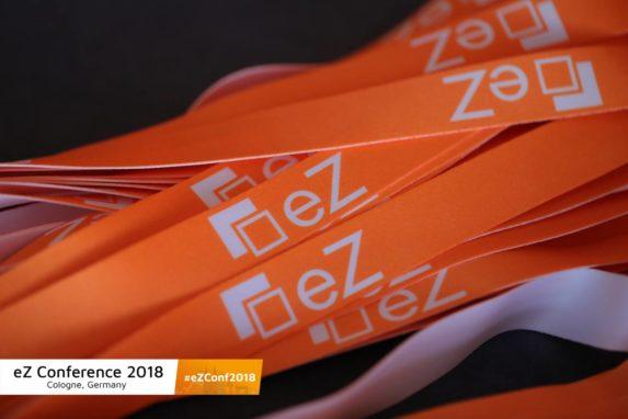 eZ Conference 2018