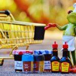 B2B Praxis: Der intelligente Warenkorb