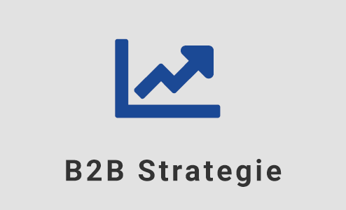 B2B.strategie