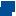 Die e-Commerce B2B Experten bloggen über Händler-Shops, ERP, PIM und das integrierte CMS eZ Publish
