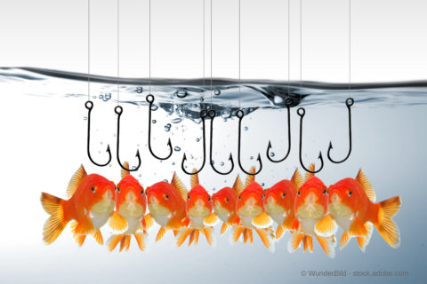 Verkaufspsychologie im B2B-Onlineshop